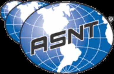 ASNT Tutorials